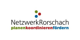 NetzwerkRorschach