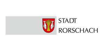 SadtRorschach